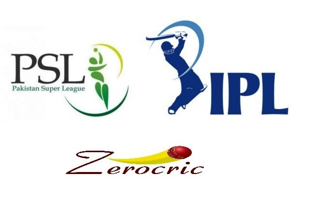Which league is better PSL vs IPL?