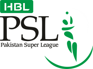PSL 2020: PCB Confirms Negative result of Coronavirus in Players