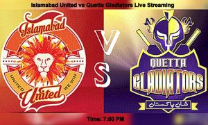 Islamabad-United-vs-Quetta-Glidiators-Live