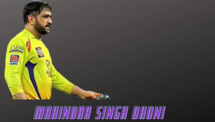 'Mahindra Singh Dhoni mentioned': Scott Styris feels like Chinnai Super Kings are in a 'big trouble' ahead of the IPL 2021.